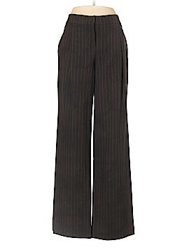 Magaschoni Dress Pants Size 6
