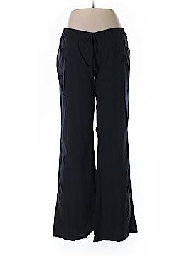 Lagaci Casual Pants Size S