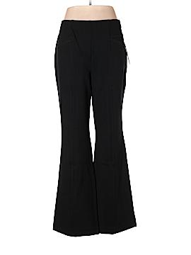 INC International Concepts Casual Pants Size 14W