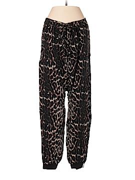 One Teaspoon Casual Pants Size XXS
