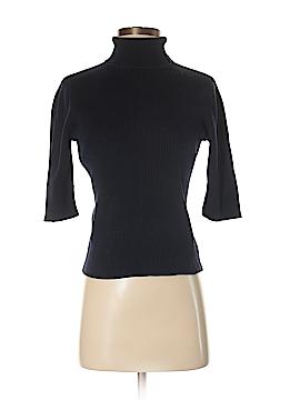 Ralph Lauren Turtleneck Sweater Size S (Petite)