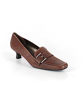 Stuart Weitzman Heels Size 11 1/2