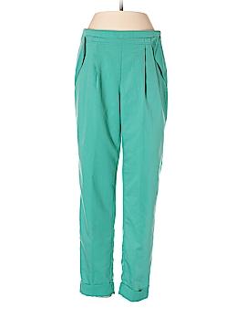 Aryn K. Dress Pants Size XS