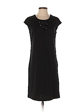 Dana Buchman Casual Dress Size S