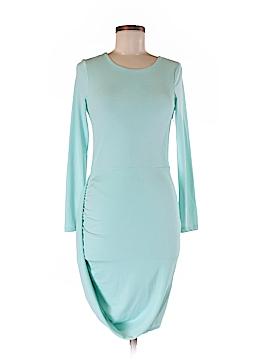 Mia Casual Dress Size 10