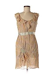 Jovovich Hawk Women Casual Dress Size 6
