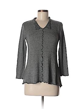Fenini Pullover Sweater Size S
