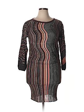 M Missoni Casual Dress Size 46 (EU)
