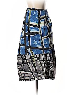Hanii Y Casual Skirt Size 40 (IT)