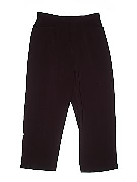 Wildlife Sportswear Dress Pants Size 12