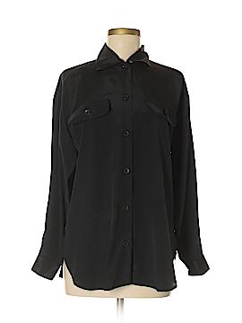 Josephine Long Sleeve Blouse Size 6