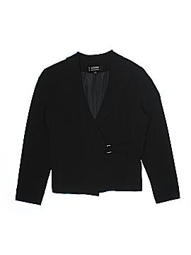 Levine Classics Blazer Size 14