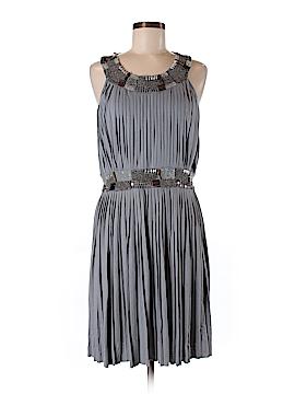 Design History Cocktail Dress Size M