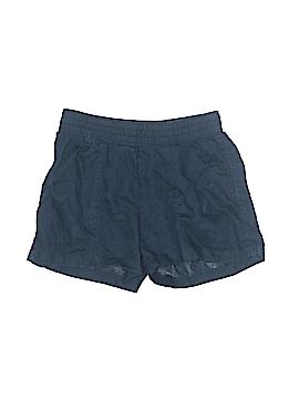 Allen Allen Shorts Size S