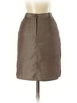 Emanuel by Emanuel Ungaro Casual Skirt Size 2