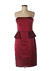 David Meister Women Cocktail Dress Size 10