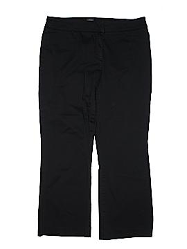 Claudia Ev Dress Pants Size 12