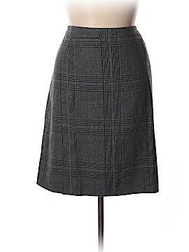 Jessica London Wool Skirt Size 20 (Plus)