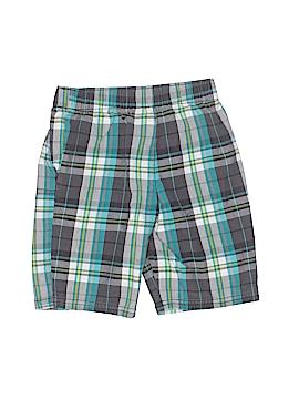 Okie Dokie Khaki Shorts Size 6