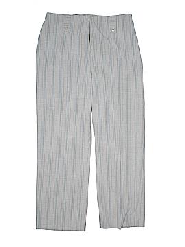 SC Collection Khakis Size 4