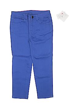 Tea Jeans Size 5