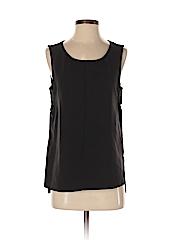 Barneys New York Women Sleeveless Blouse Size S