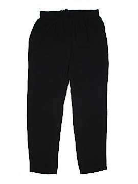 Zac & Rachel Dress Pants Size M