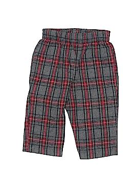 Imp Originals Dress Pants Size 12 mo