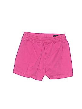 Ralph Lauren Shorts Size 4T