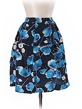 Kristen Blake Casual Skirt Size 8