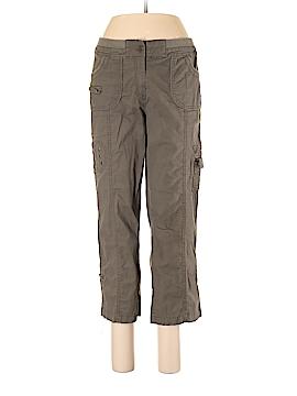 Lana Lee Cargo Pants Size 10