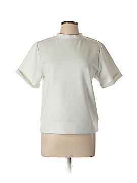 Oak + Fort Sweatshirt Size L