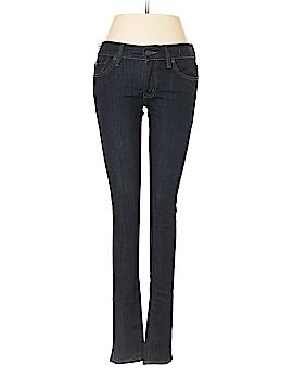 Denim & Supply Ralph Lauren Jeans Size 26 - 30