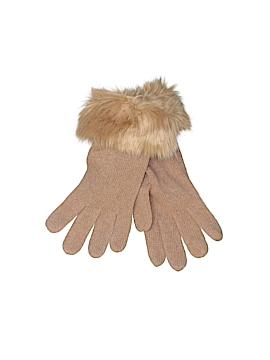 Joe Fresh Gloves One Size