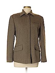 Evan Picone Women Jacket Size 8