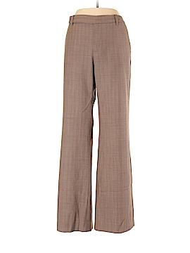 Gap Dress Pants Size 12L