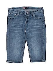 Levi's Girls Jeans Size 14
