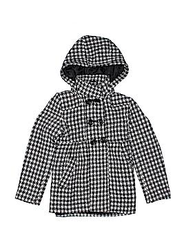 Rothschild Coat Size Large kids (10/12)