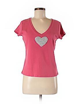Context Short Sleeve T-Shirt Size M