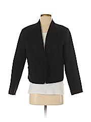 ASOS Women Blazer Size 10