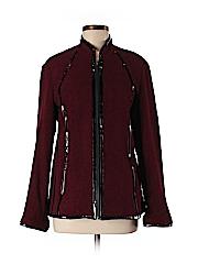 Linea Women Jacket Size M