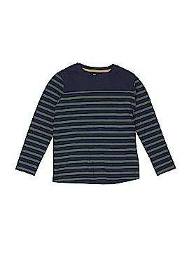 Uniqlo Long Sleeve T-Shirt Size 130 (CM)