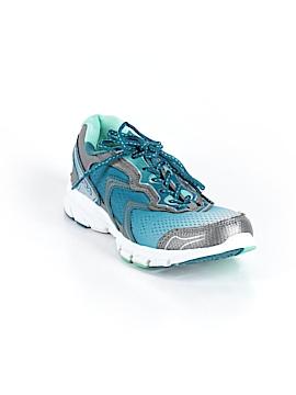 Fila Sport Sneakers Size 8