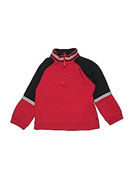 Greendog Sweatshirt Size 7