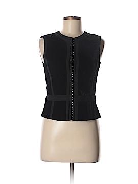 Marc Jacobs Tuxedo Vest Size 4