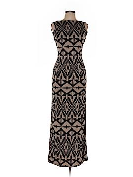 Veronica M. Casual Dress Size L