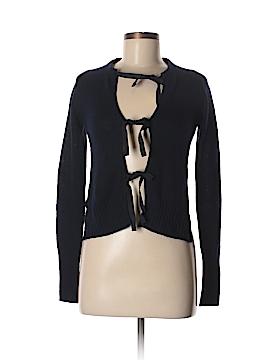 Prada Cashmere Cardigan Size 40 (IT)