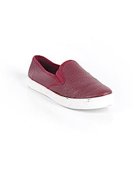 Wild Diva Sneakers Size 6 1/2