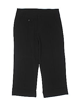 Justice Dress Pants Size 14