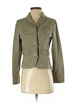 Gap Denim Jacket Size 4